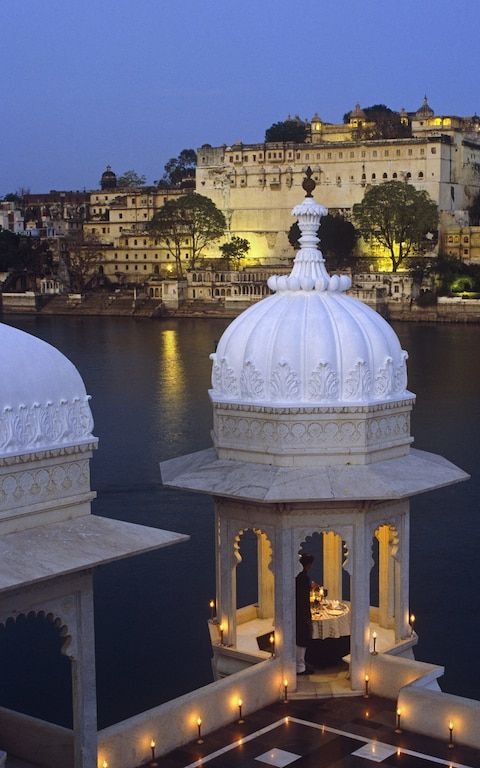 udaipur city tour taxi