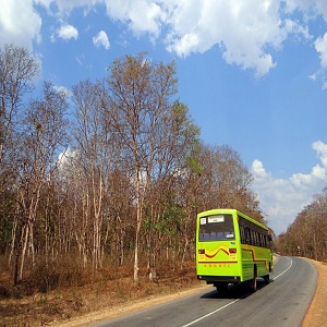 taxi for goa sightseeing