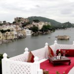 travel udaipur