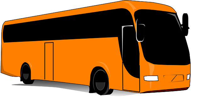 bus rental in udaipur